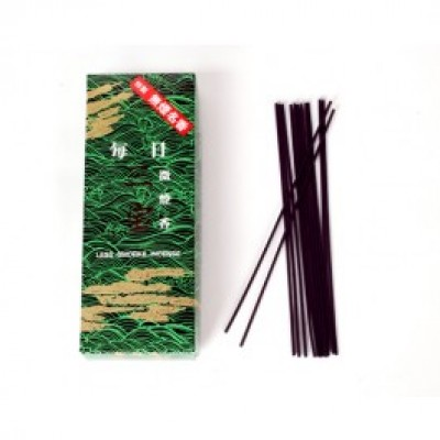 Smokeless Incense - 250pcs