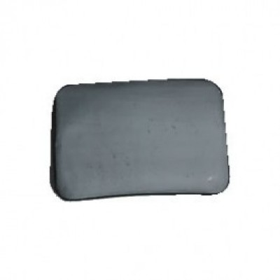 Gua Sha Tool Rectangle Shape-6.5x3.8cm (Small)