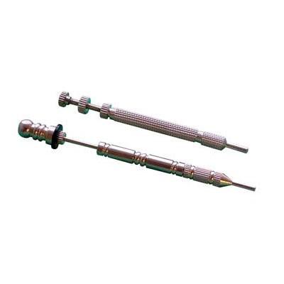 Hand Needle Injector